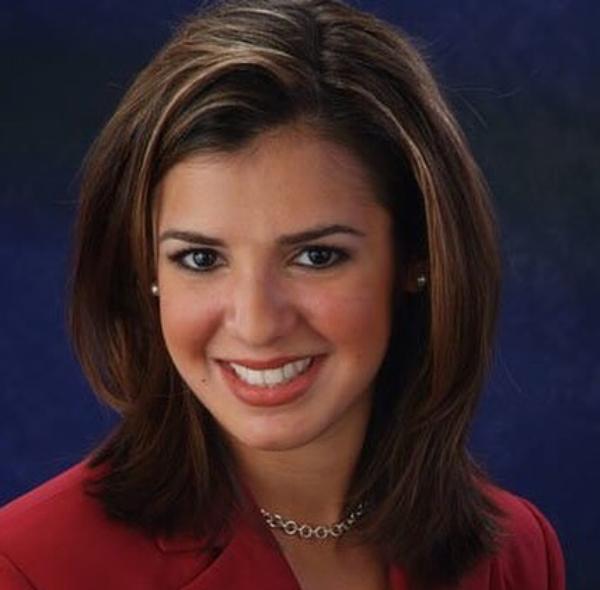 Leila Rahimi