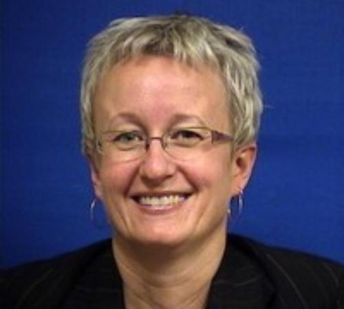 Tina Namiesniowski