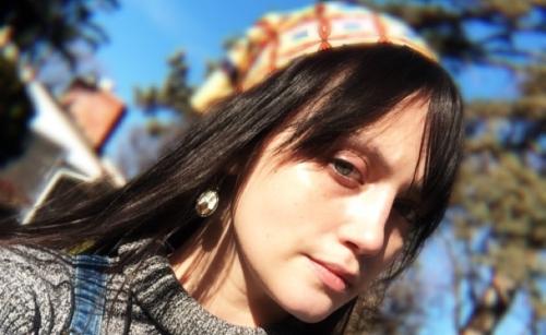 Desiree Anzalone