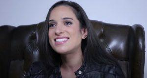 Molly Hurwitz