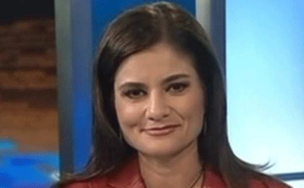 Asieh Namdar