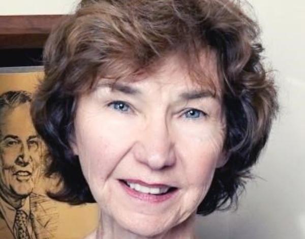Beth Holtz