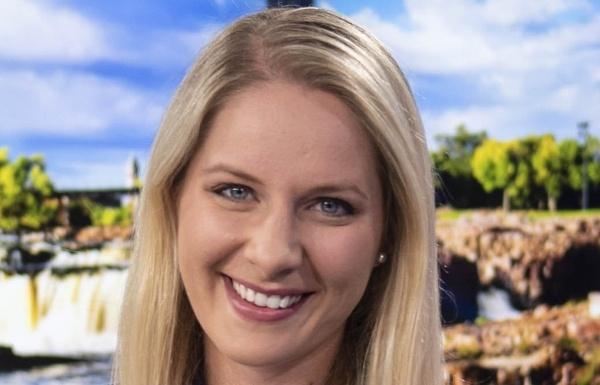 Bridget Bennett