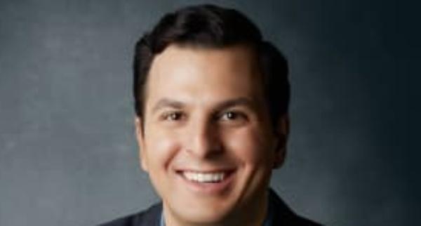 Eric Chemi