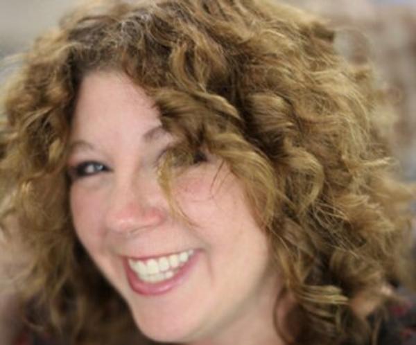 Lori Purtle Phelps