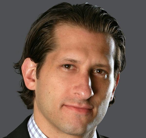 Michael Marion