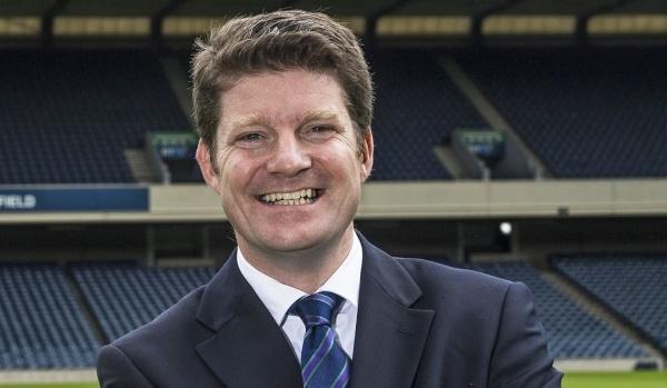 Dominic McKay
