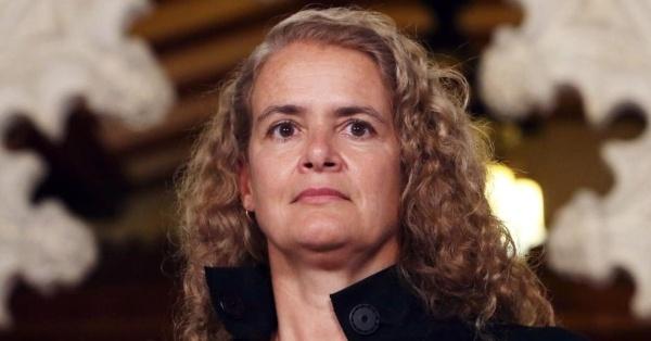 Payette resign