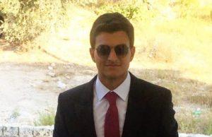 Michael Boulos
