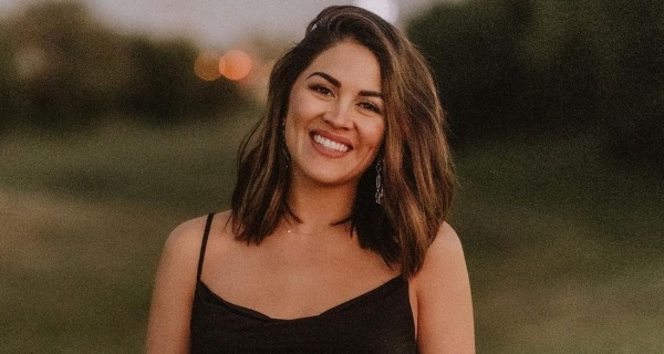Alanna Sarabia