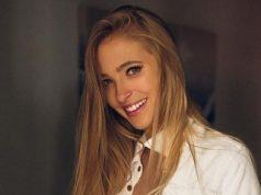 Amanda Spain-Butts