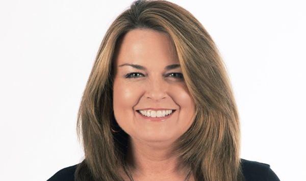 Amy Coveno