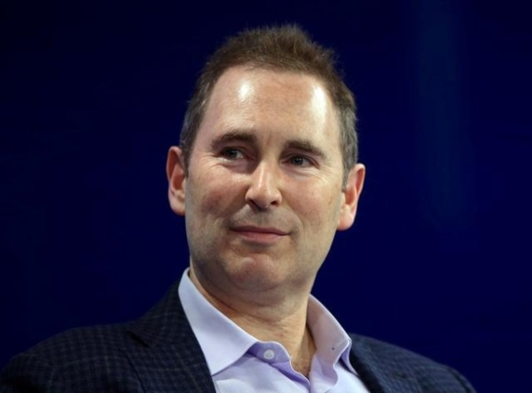 Andy Jassy Wiki, Wife, Salary, Net Worth, Age, Family, Bio, Religion, Amazon - Primal Information