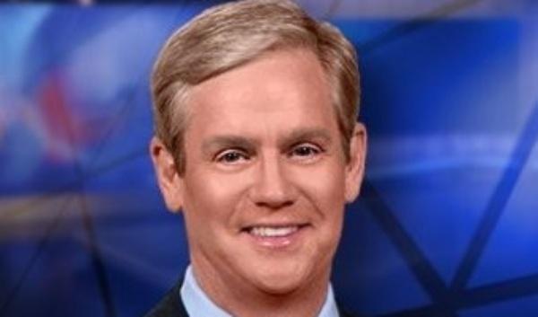 Brian Roche