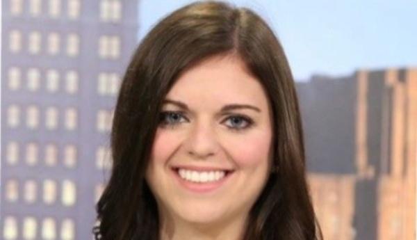Jenna Callari
