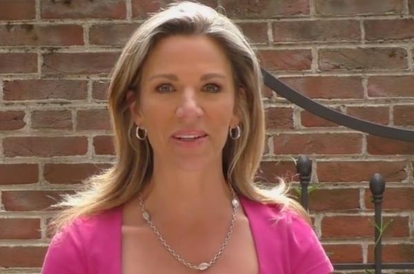 Karen Hepp