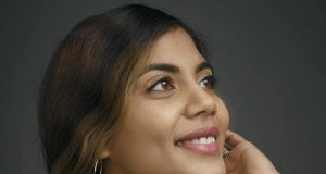 Natasha Billson