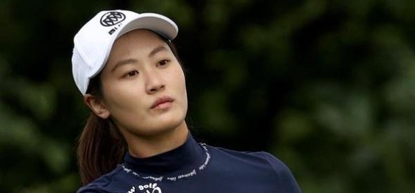 Xiyu Lin