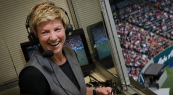 Ann Schatz