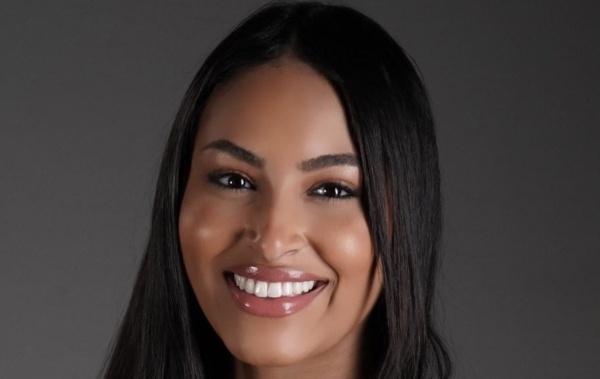 Dominique Newland