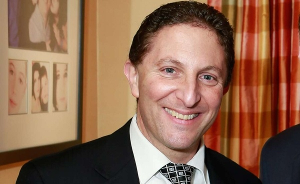 Eric Spinato