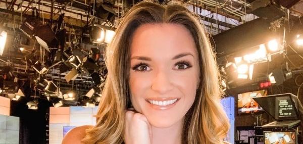 Jennifer Delacruz