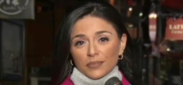 Kayla Mamelak