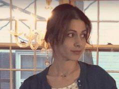 Natasha Deibler
