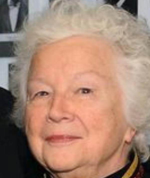 Sonia Schultz Greenbaum