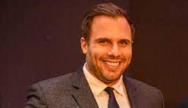 Dan Wootton
