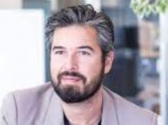 Dennis Diem