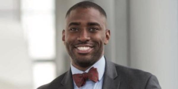 Dr. Gerald Onuoha