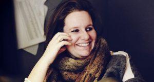 Erin Gaetz