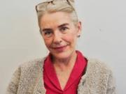 Ewa Froling