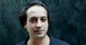 Haffid Bouazza
