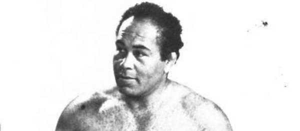 John da Silva