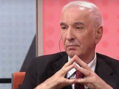 Mauro Viale