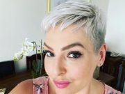 Natasha Mazzone