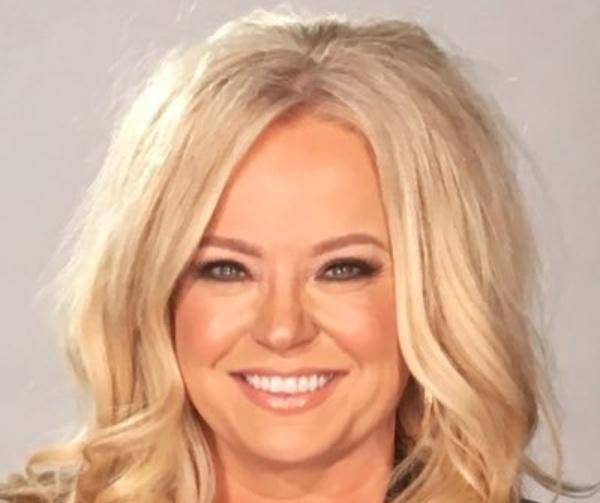 Tara Robinson