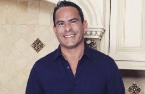 Luis Ruelas