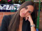 Maria Guardiola