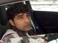 Param Sharma