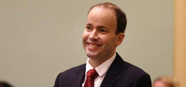 Duncan Pegg