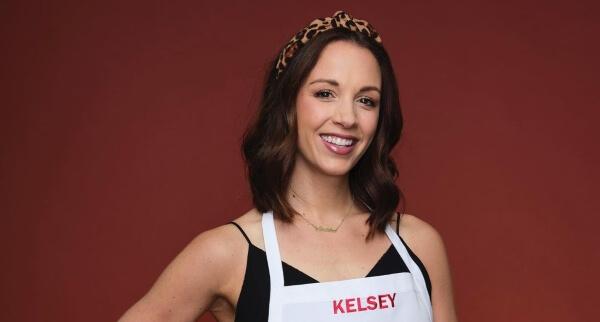 Kelsey Murphy