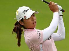 Lee Mi-Hyang
