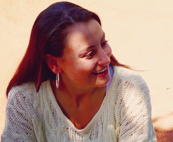 Sara Ojjeh