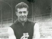 Sergio Silvagni