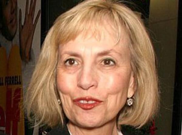 Cindy Gilmore