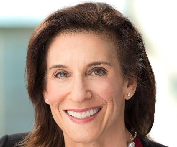 Ellen Cooper