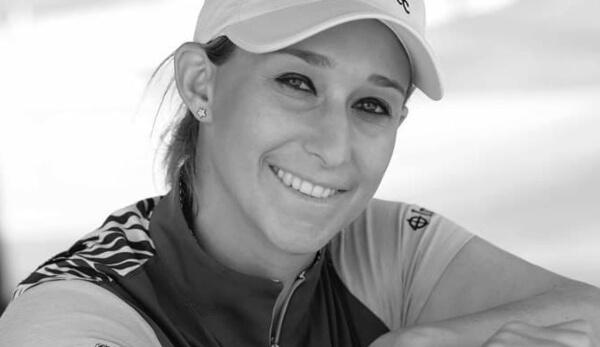 Stacy Bregman